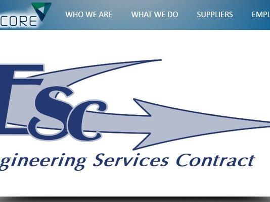 635980568090551780-ksc-esc-contract.jpg