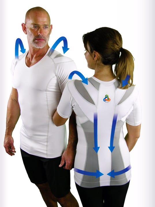 2015-01-20-alignmed-posture-shirt