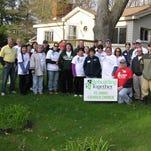 Rebuilding Together: St. James church seeks homeowners
