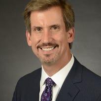 Dr. Peter Zahos