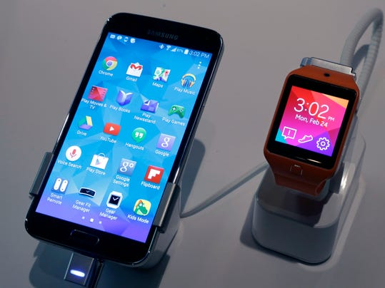 2014 212432503-Digital_Life-Review-Samsung_Fitness_NYBZ173_WEB743808.jpg_201.jpg