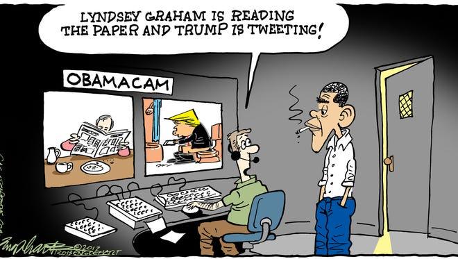 Obamacam