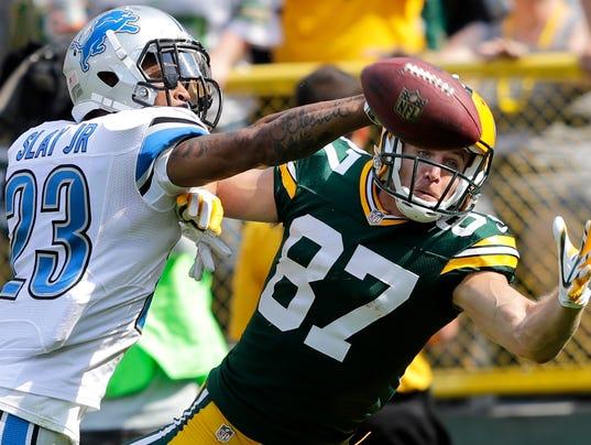 636104214649088528-APC-Packers-vs-Lions-0694-092516-wag.jpg