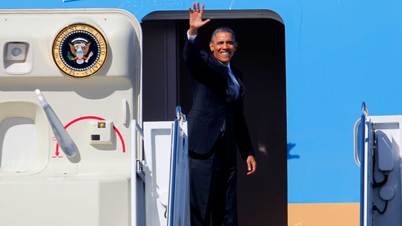 AP Obama_015