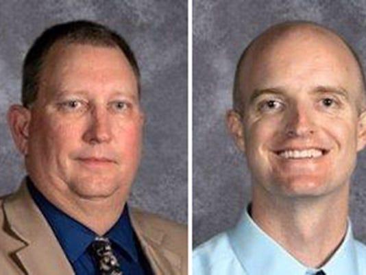 Teachers4.jpg
