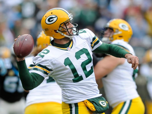635827118296925276-AP-Packers-Panthers-Football