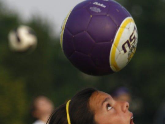 Soccer girls.jpg