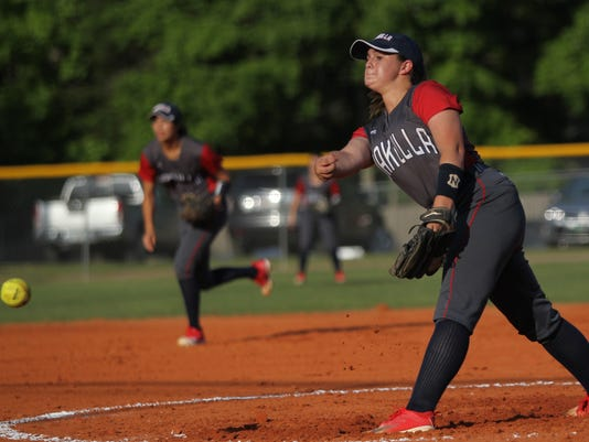 636591720702607093-Wakulla-Lincoln-softball-083.JPG