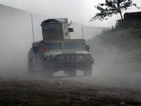 AFP AFP_O41PI I CFG IRQ