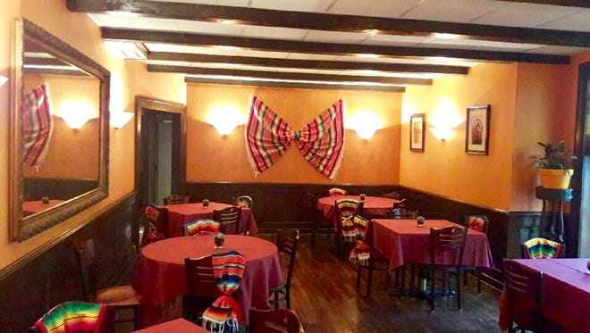 El Tenampa will open at 8660 N. 107th St., in the former Black Kettle building.