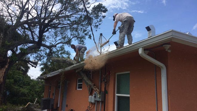 The TCHSC will provide qualifying residents some relief from IRMA-related bills.