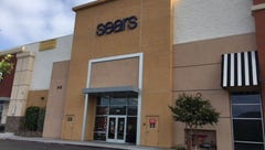 Janss Marketplace Sears in Thousand Oaks set to close in early September
