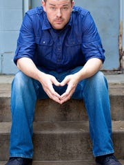 Comedian Ben Wilke will be the emcee at the Coldwater