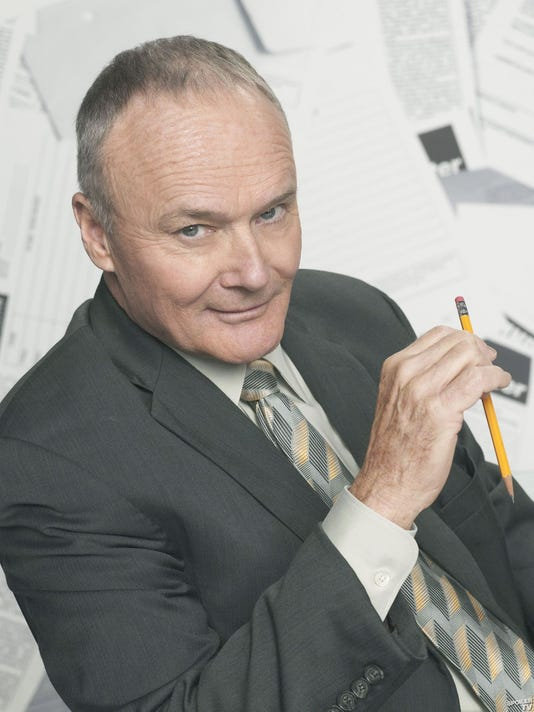 636065166647618419-Creed-Bratton.jpg
