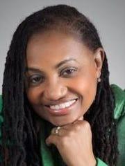 Pastor Sandra Ben.PNG