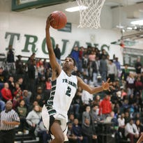 Wauwatosa West boys get on track with Woodland West wins over Greendale, New Berlin West