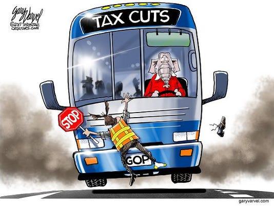 636488713426916905-varvel-congress-tax-cut-bus.jpg