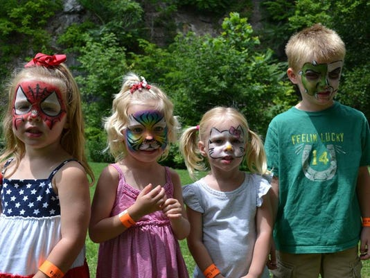 Kids-Day-Face-Painting.jpg