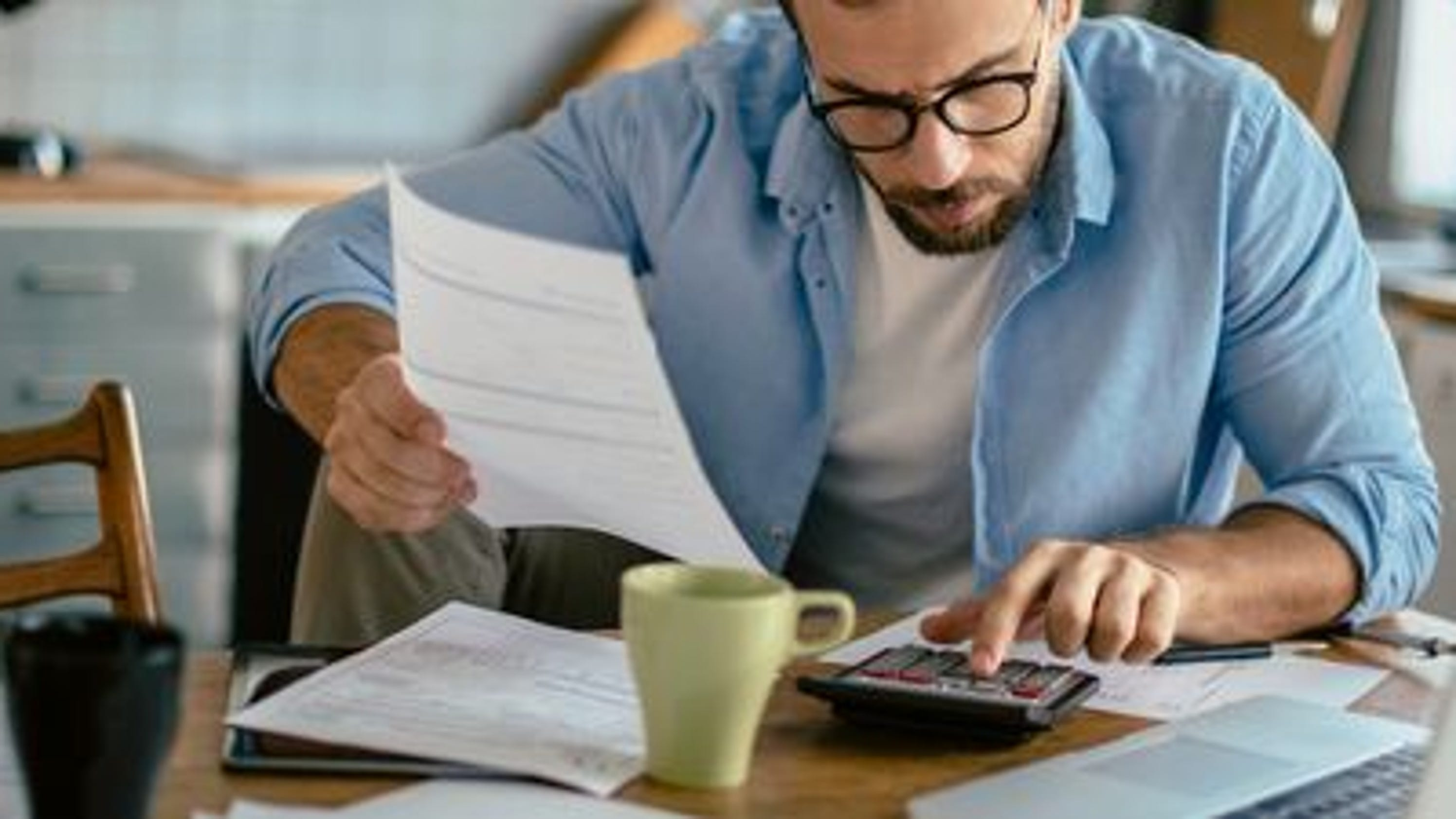 how to get collections off my credit report