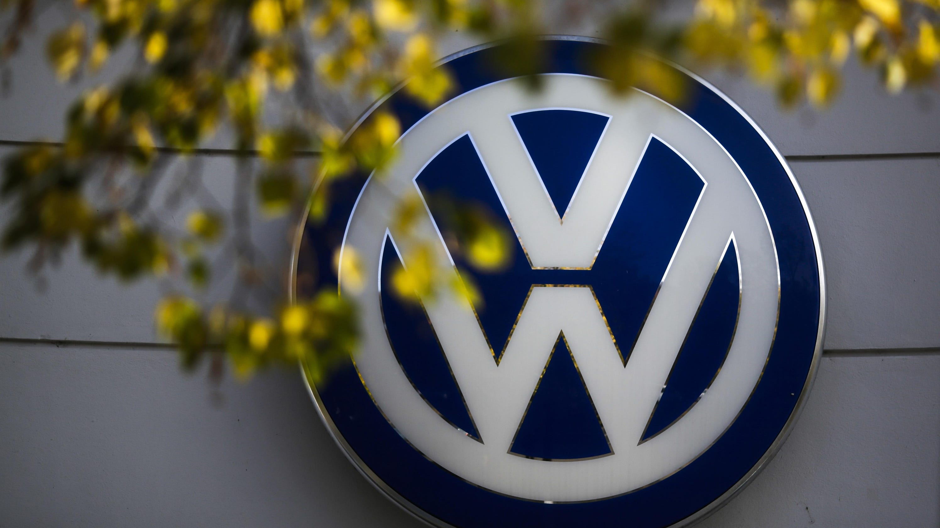 Dc5m United States Criminal In English Created At 2016 10 19 0325 424 X 253 Png 19kb Open Circuit And Short Test On Transformer Washington A Federal Judge Said Tuesday That He Is Inclined To Approve 147 Billion Settlement Between Volkswagen U S Regulators Over