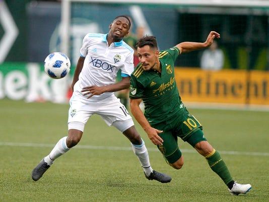 MLS_Sounders_Timbers_Soccer_61155.jpg