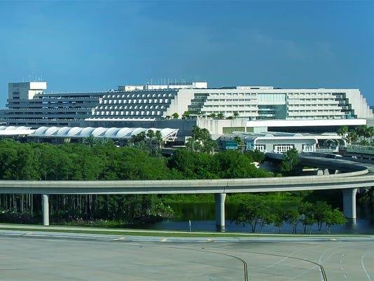 636465212895457259-OrlandoInternationalAirport.jpg