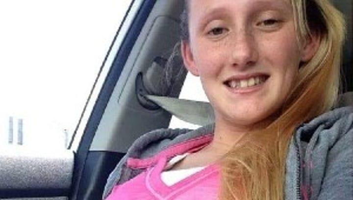 15-year-old Lindsey Turner was last seen September, 8 in Hialeah.