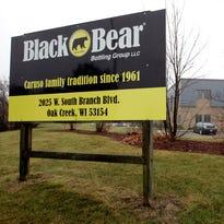 Black Bear Bottling in Oak Creek to close, eliminate 76 jobs