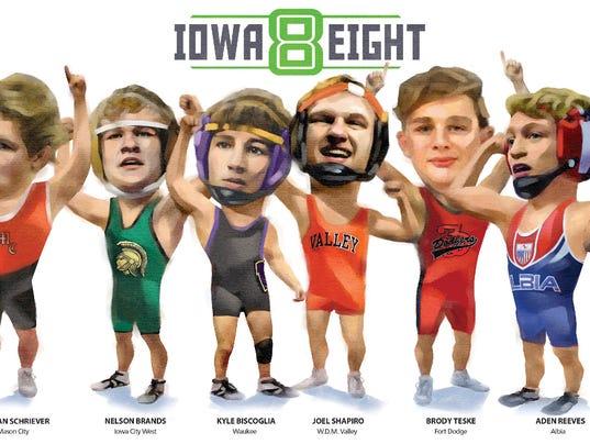 Iowa-8 Wrestling.jpg