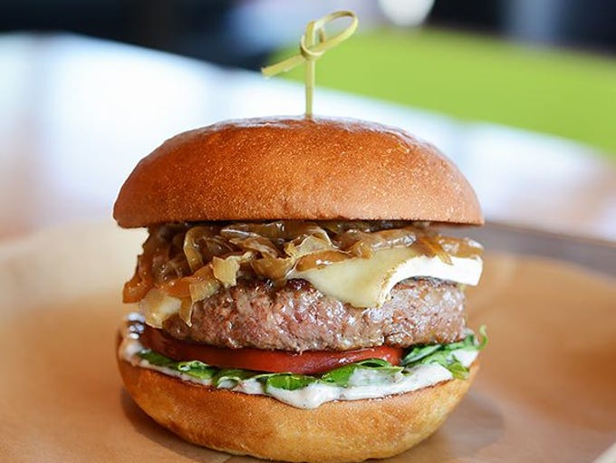 Hopdoddy Burger Bar | Both the Scottsdale and Phoenix
