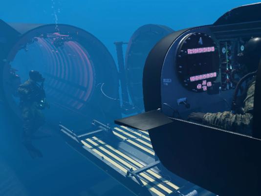 0627-YNSL-UDT-SEAL.png