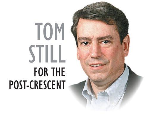 BIZ Tom Still.jpg
