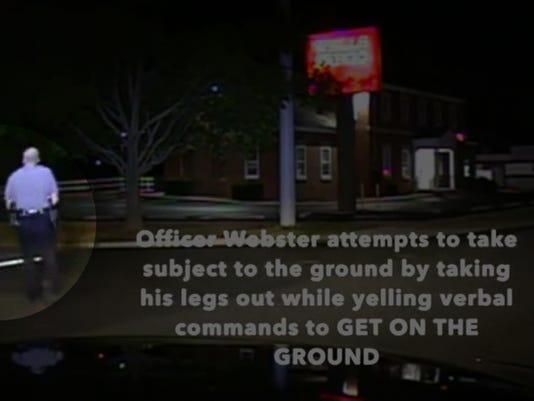 Dover-police-050815