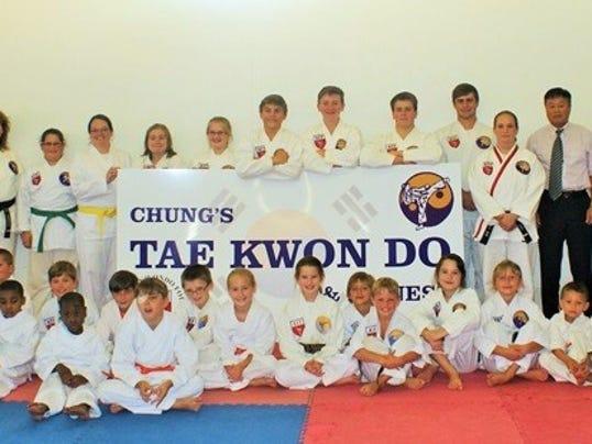 0831taekwondo.jpg