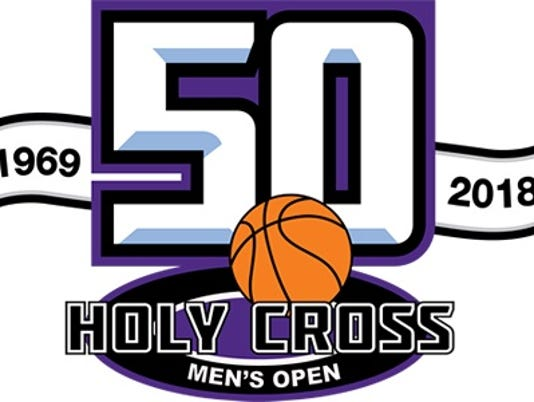 636573375622628047-holy-cross-logo.jpg