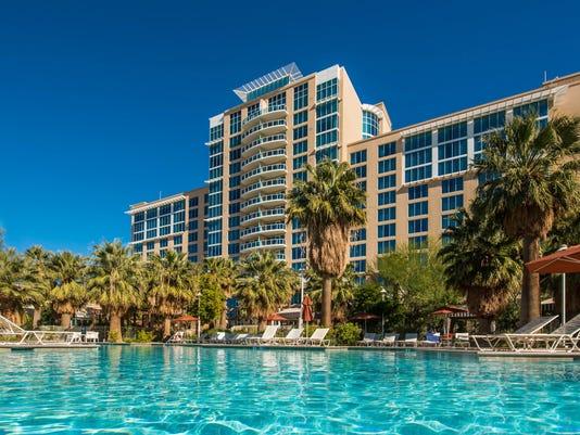 636530039260202102-Rancho-Mirage-casino.jpg