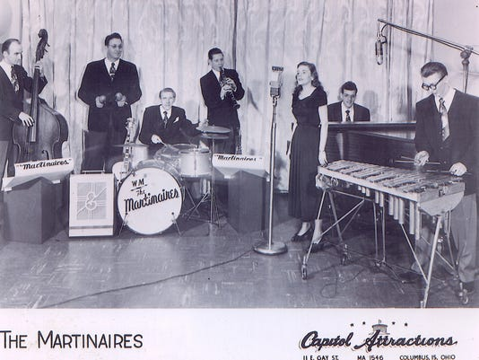 the martinaires.jpg