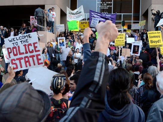 AP_Albuquerque_Police_Shooting
