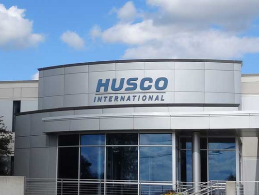 Husco-header.PNG