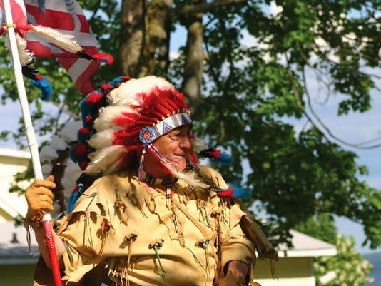 Lilac-Festival-Mackinac-Island