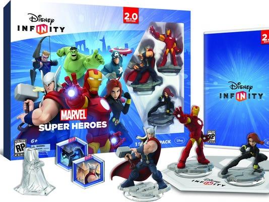 Disney-Infinity-Marvel-Starter