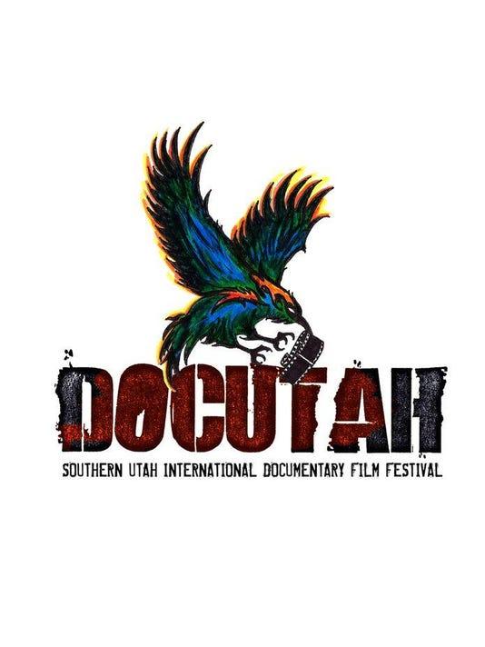 docutah