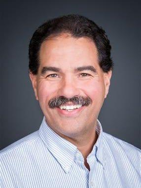 Mark Nazarino, 51