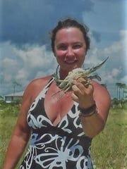 Susan Midyett, 58