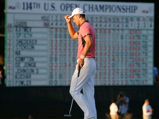 US Open Golf_Bens.jpg