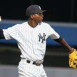 Yankees spring training close-up: Shortstop