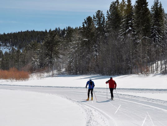 635928734275147066-cross-country-ski-trails-spooner-lake.jpg