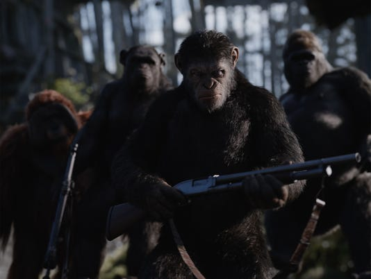 636360474407471885-war-for-the-planet-of-the-apes-1-CFK0110-v0165.0008-MKT-rgb.jpg