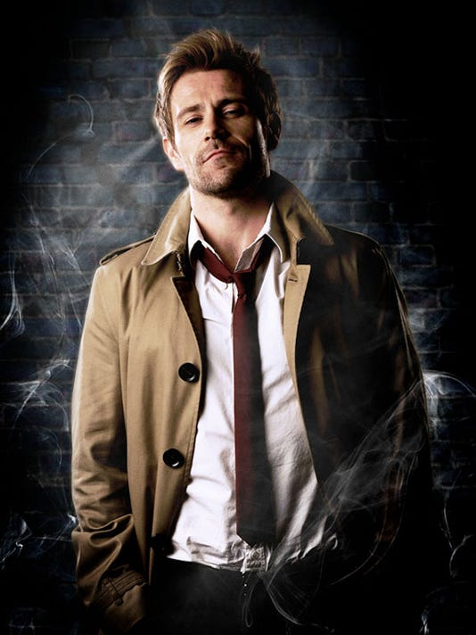 NBC-Constantine.jpg