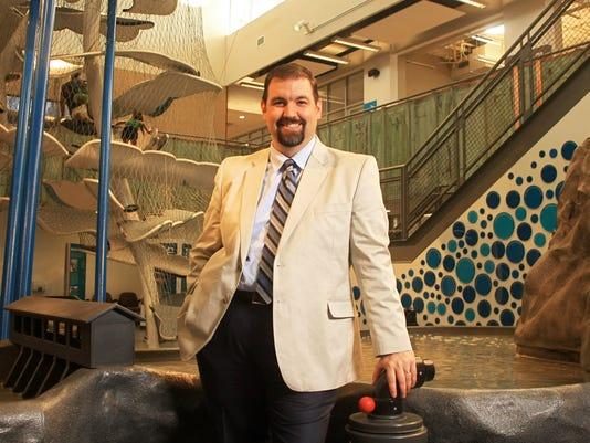 The_Discovery_Mat_Sinclair_Executive Director_1.jpg